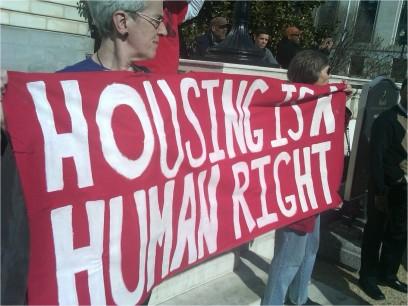 housingright