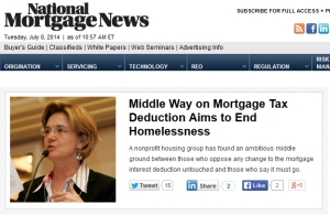 natlmortgagenews_7-8-14