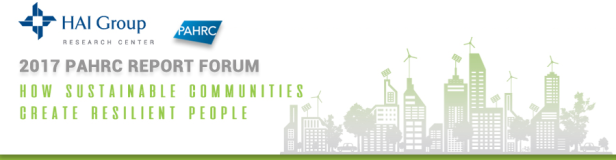 2017-pahrc-event-banner.png