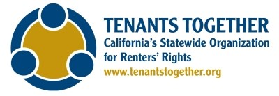 california renter power