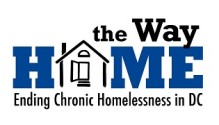 the-way-home-campaign