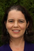 Isabelle Headrick, Executive Director Accessible Housing Austin!