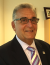 Joseph M Ventrone, Vice President for Regulatory and Industry Relations, National Association of Realtors