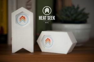 sensors+logo