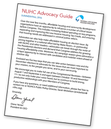 nlihc-2016_issues-guide