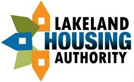 Lakeland Housing Authority Logo
