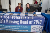 Housing California Conference 2018