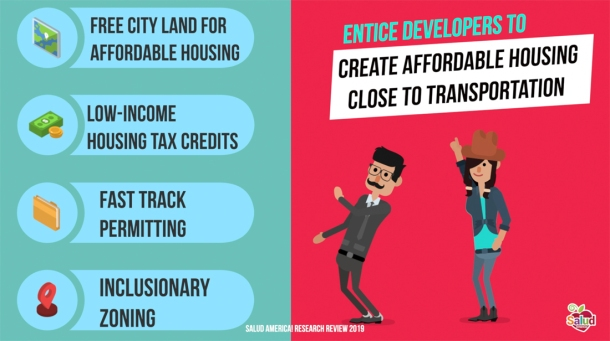 Housing-Entire-Affordable-Developers