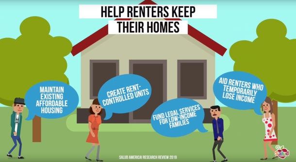 Housing-Keep-Renters-in-Homes