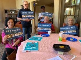 LifeSteps, Brancher Senior Housing (Santa Clara) 5