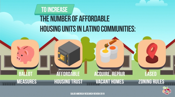 More-affordable-housing